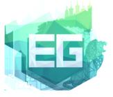 EG_2018.png