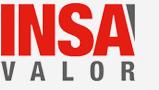 logo_insa_fond_grisNC.jpg